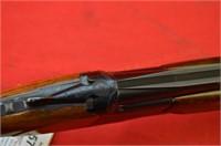 Browning Superposed 12 ga Shotgun