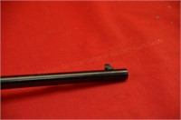 Browning Auto 22 G2 .22LR Rifle