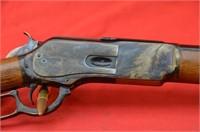 Chaparral 1876 .50-95 Rifle