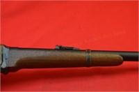 Shiloh 1874 Sharps .45-70 Rifle