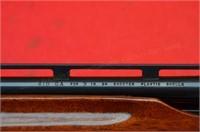 "Remington 870LW .410 3"" Shotgun"