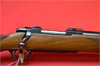 Ruger 77 .220 Swift Rifle