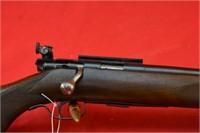 Winchester 75 .22LR Rifle