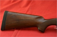 Winchester 70 .280 Rifle