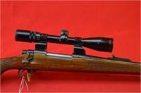 Remington 700 .25-06 Rifle