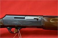 Browning B2000 12 ga Shotgun