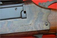 "Savage 24V .222/20 ga 3"" Rifle"