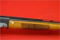 Ithaca Flues Trap 12 ga Shotgun