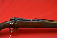 Winchester 70 .338 mag Rifle