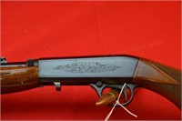 Browning Auto 22 .22 Short Rifle