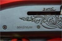 """Remington 1100 Mag 20 ga 3"""" Shotgun"""