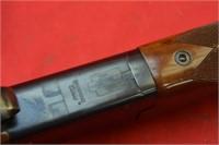"""Browning Citori 12 ga 3.5"""" Shotgun"""