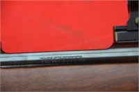 Winchester 70 .243 Rifle