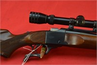 Ruger No. 1 .270 Rifle
