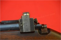 Winchester 52A .22LR Rifle