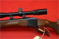 Ruger No.1 .223 Rifle