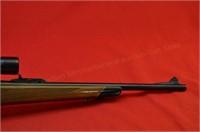 Remington 660 .243 Rifle