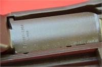 Springfield Armory M1 Garand Comm .30-06 Rifle