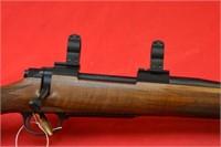 Nosler M48 6.5X284 Norma Rifle