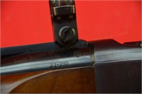 Ruger No. 1 .22-250 Rifle