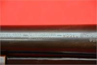 Winchester 97 12 ga Shotgun