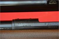 Remington 40X .22LR Rifle