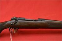 Winchester 70 .220 Swift Rifle