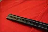 Beretta 682 Skeet Set 12 ga Shotgun