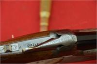 """Browning Citori .410 3"""" Shotgun"""