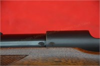 Winchester 70 7mm Rifle