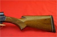 "Browning A5 Magnum 12 ga 3"" Shotgun"