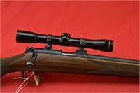 Kimber 22 Classic .22LR Rifle