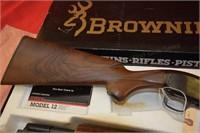 Browning 12 28 ga Shotgun