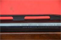 """Browning B80 DU 12 ga 3"""" Shotgun"""