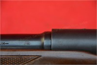 Winchester 70 .264 Mag Rifle