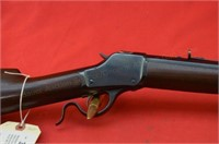 Winchester 1885 High Wall .32 WCF Rifle