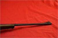 Savage/Anschutz 54 Sporter .22LR Rifle