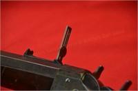 Remington Pre 98 No. 1 .45-70 Rifle