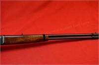 Browning BL22 .22SLLR Rifle
