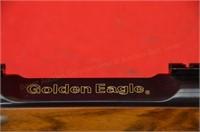 Golden Eagle M7000 7mm Mag Rifle