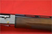 """Weatherby SAS DU 12 ga 3"""" Shotgun"""