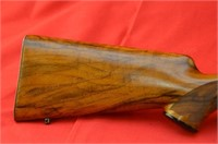 Winchester 70 .257 Roberts Rifle