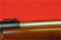 Remington 40X .22-250 Rifle