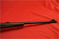 Winchester 70 .375 H&H Mag Rifle