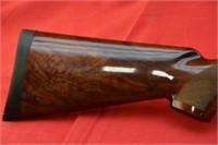 """Browning Gold Hunter 20 ga 3"""" Shotgun"""