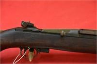 Saginaw M1 Carbine .30 Carbine Rifle