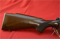 Winchester 70 .308 Rifle