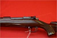 Weatherby Pre Mk V 7mm Wea Mag Rifle