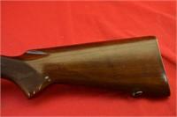 Winchester 70 .22 Hornet Rifle