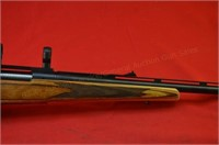 Remington 673 .300 RSAUM Rifle